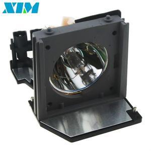 Image 1 - を XIM 工場販売交換プロジェクターランプのためのハウジング 310 から 5513 DELL 2300MP