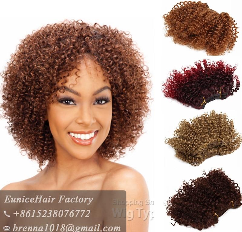 Popular Michaels Hair Buy Cheap Michaels Hair Lots From