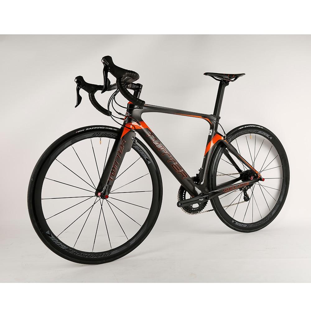Cheap Lightest Aluminum Road Bike