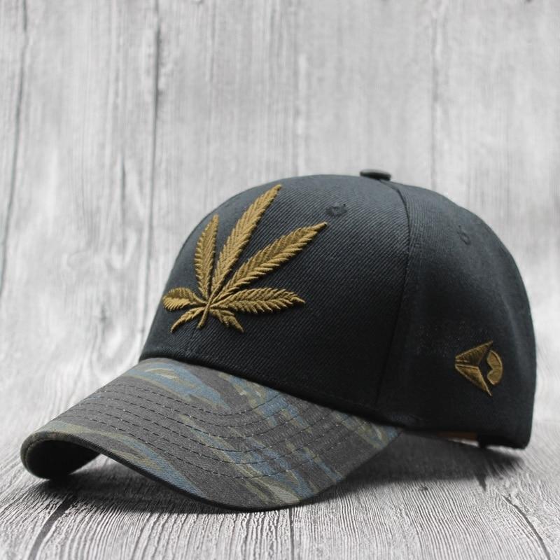الكبار منحوتة قبعة الشمس نوعية جيدة - ملابس واكسسوارات