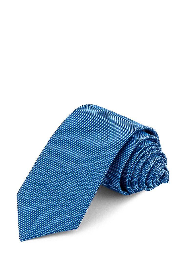Bow tie male CASINO Casino poly 8 blue 807 8 17 Blue [available from 10 11] bow tie male casino casino poly 8 blue 803 8 191 blue