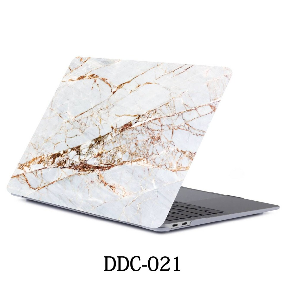 Pro Retina Case for MacBook 42