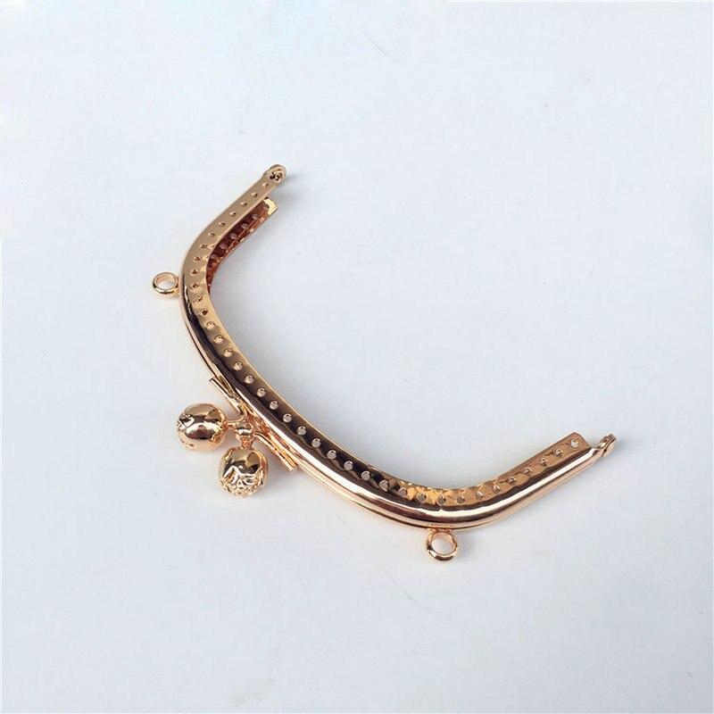 12.5-S-AS-MG bag clasp DIY handle for handbag frame (9)