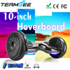 Balance Board Gyroscooter Hoverboard 10 Unicycle Electric Scooter Dualtron Kick Scooter Electric Motorcycles Elektro Scooter