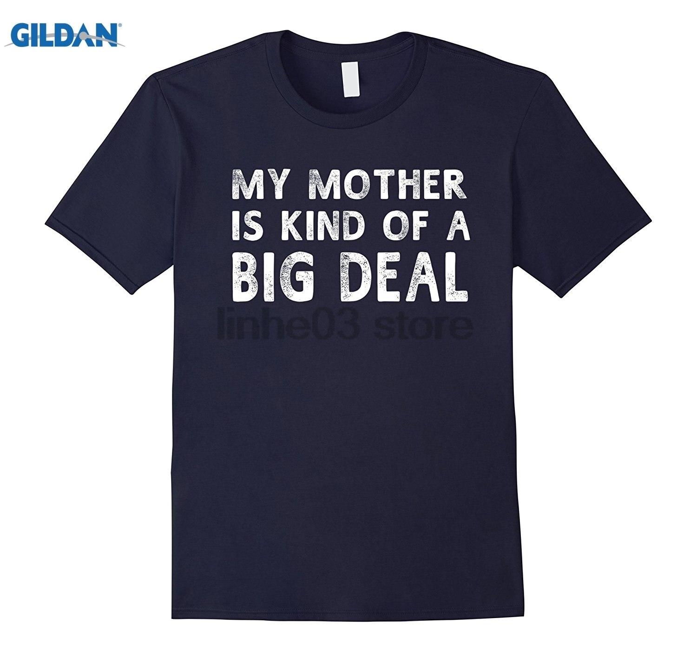 Возьмите моя мама Вид Big Deal подарки на день матери футболка Солнцезащитные очки женские футболки