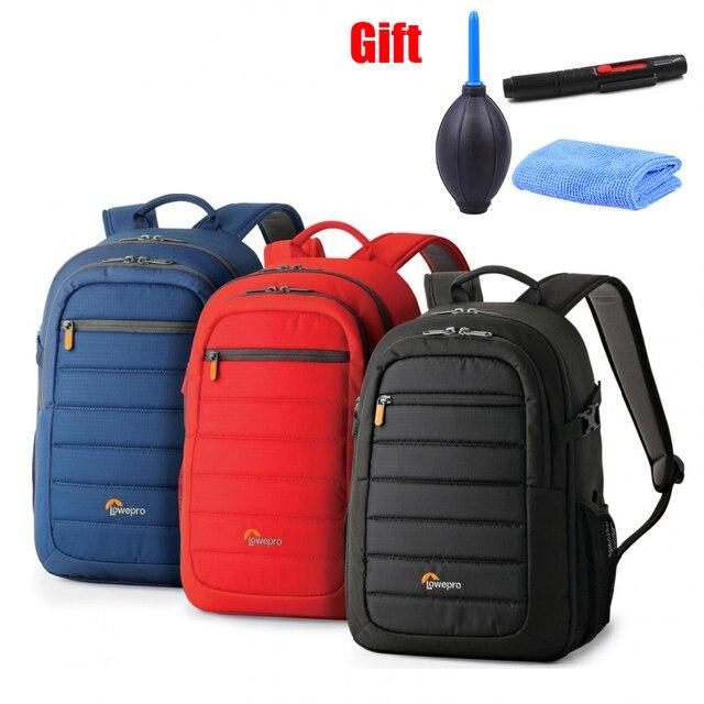 도매 Lowepro 타호 BP 150 여행자 TOBP150 카메라 가방 어깨 카메라 가방