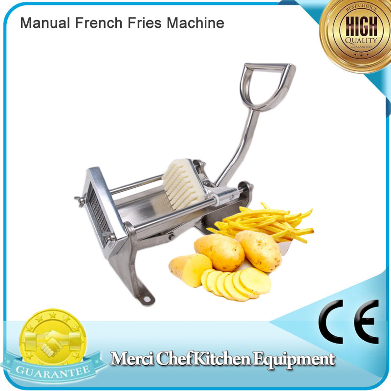 Fries Potato Chips Fry Cutter Vegetable Natural French Fry Cutter Vegetable Fruit Cutter Slicer Tool Ovoshterezka картофелерезка stainless potato chipper french fries slicer chip zesters slicer fg08082 ja