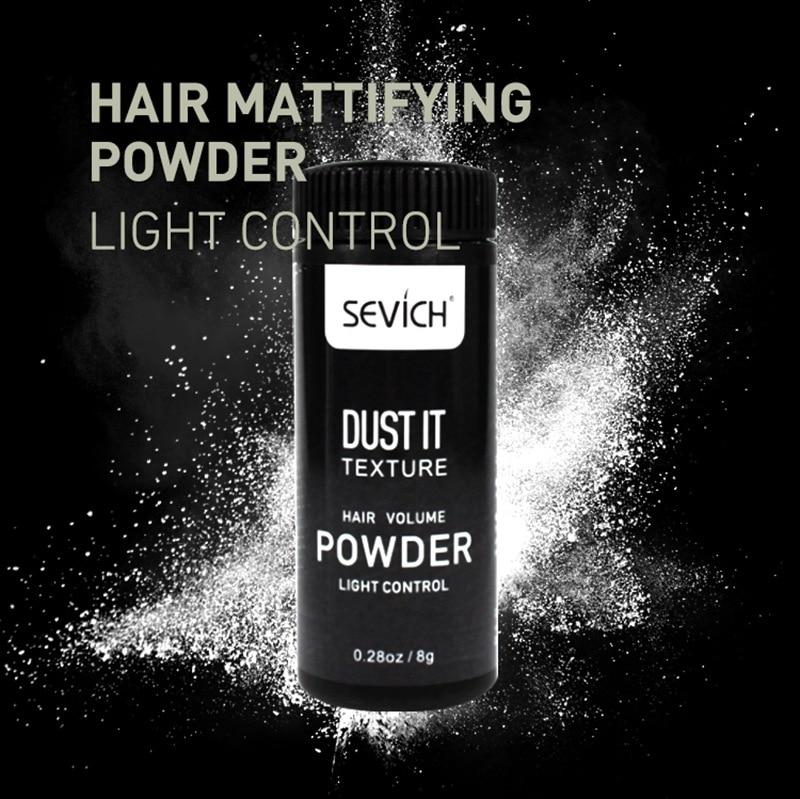 D Fluffy Thin Hair Powder  (1)