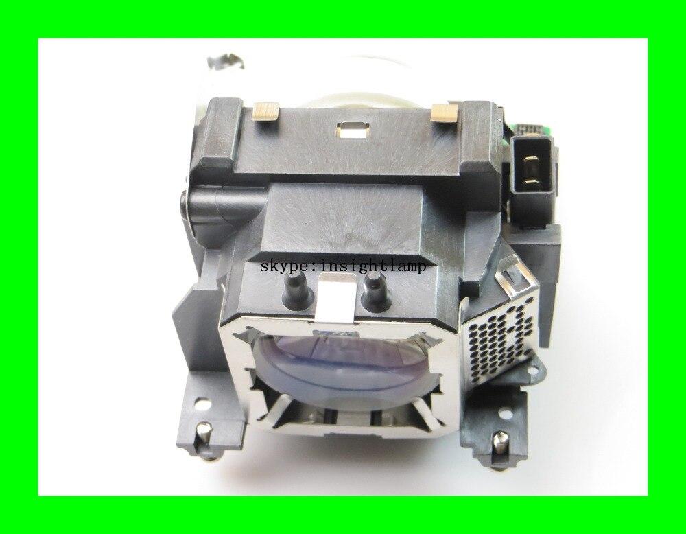 ET LAV300 Projector Lamp with housing for PT VW350 PT VW340Z PT VX415N PT VX410Z PT
