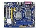 El original foxconn g31mxp-k tablero juegos ddr2 775 venta