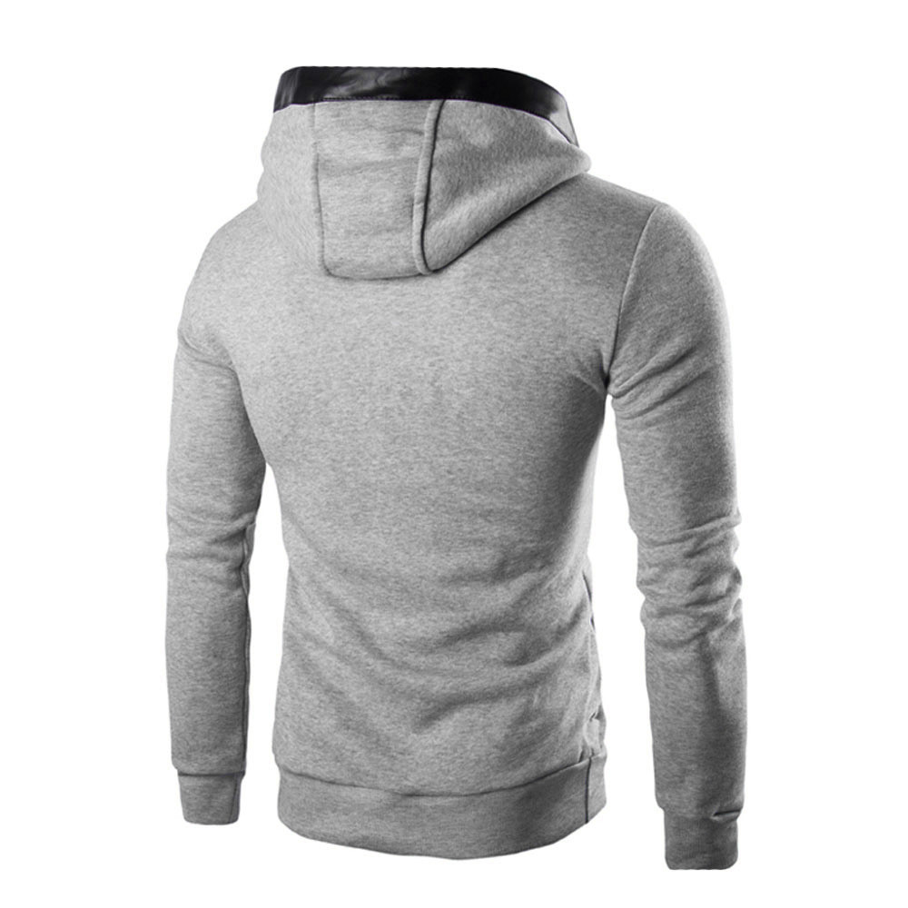 HTB1aJdWatjvK1RjSspiq6AEqXXa0 New Men Hoodies Hooded Long Sleeve Coat Sweatshirts Letters Printed Tracksuit Pullovers Homme Tops Man hoodies sudadera hombre
