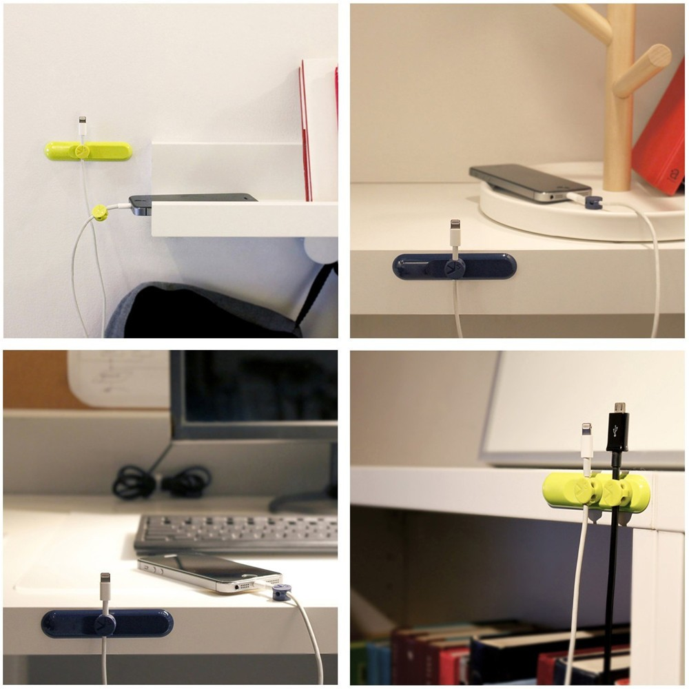 Magnetic Cable Organizer 6_zpsuijuo1aa