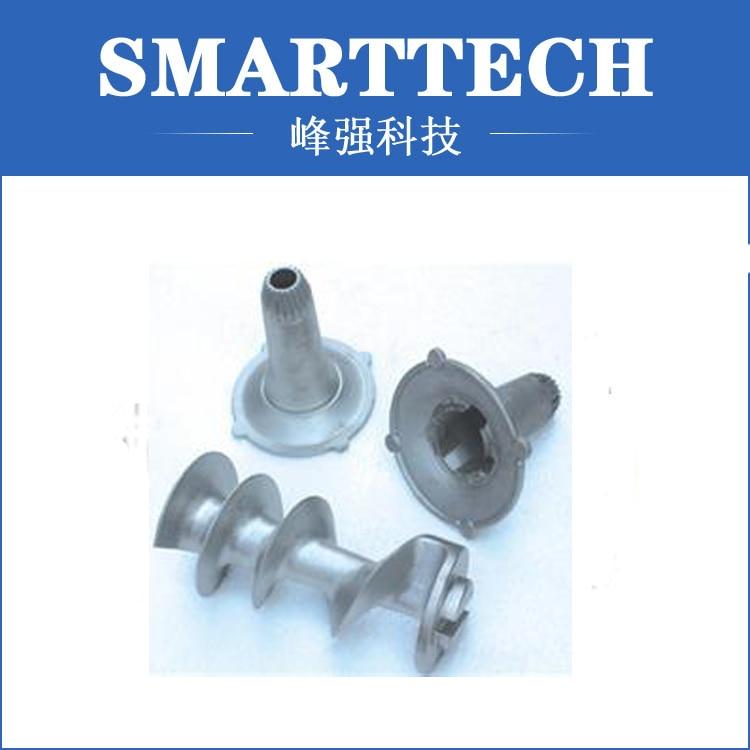 Shenzhen supplier metal spare parts, medical device parts, cnc service golden color accessory screw spare parts shenzhen cnc machine