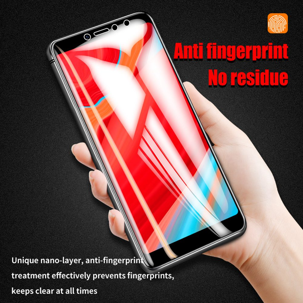 KINBOM-9D-Tempered-Glass-For-Redmi-Note-5-5A-4X-6-6Pro-Full-Cover-Phone-Screen