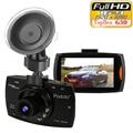 Original Mini Car DVR G30 Full HD 1080P Camera With Motion Detection Night Vision G-Sensor Dashcam Registrar Dash Cams DVRs
