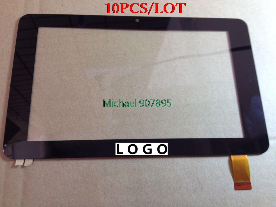 10pcS Kurio 7 tablet pc 7inch capacitive touch screen writing tablet 20130610B noting size and color