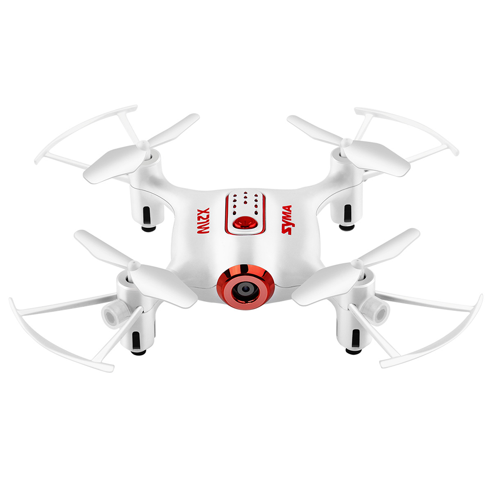Drone with FPV  wifi camera RC Quadcopter SYMA X21W 2.4G 4CH 6-aixs Gyro Aircraft Remote Control Helicopter Children Toys original rc aircraft drone yd a9 2 4g 6 aixs gyro 4ch remote control helicopter quadcopter with 2mp camera vs jd509g rc drone