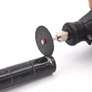 Image 2 - 169Pcs Mini Elektrische Boor Multi Rotary Tool Accessoires Set Slijpen Polijsten Roterende Polijsten Kits Voor Dremel Accessoire