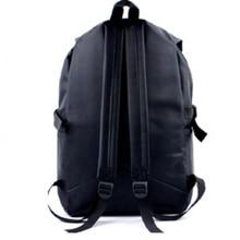 Dragon Ball Z – Black – Son Gohan's Backpack