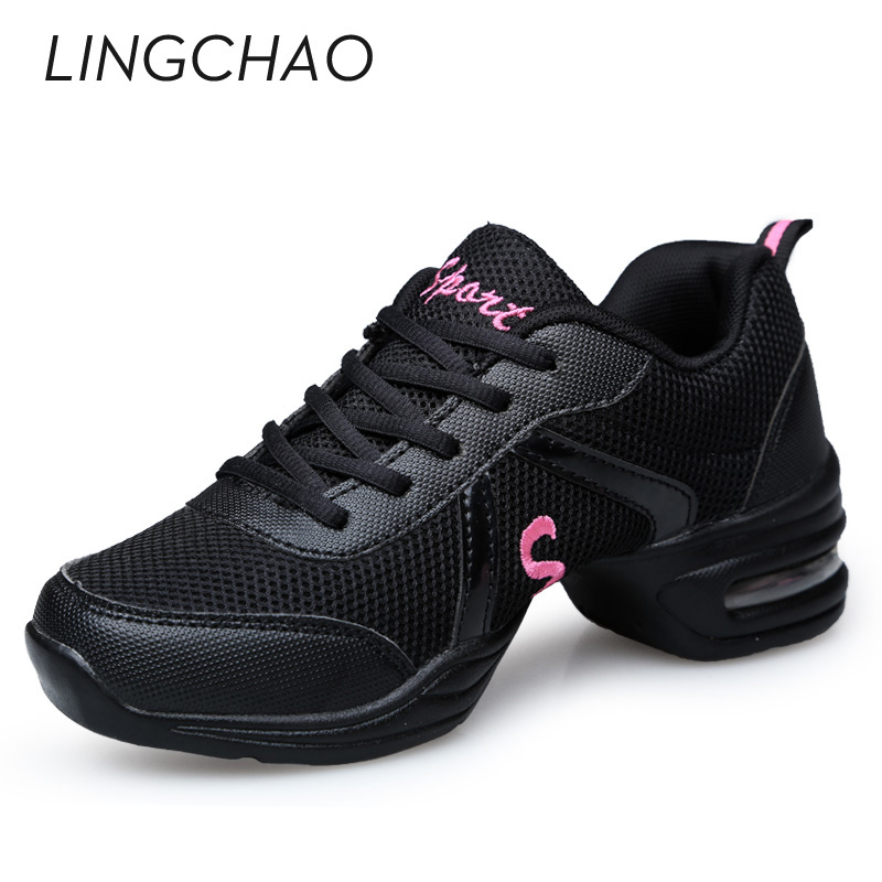Cheap Height Increasing Shoes