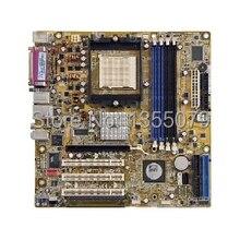5188-5601 P5LP-LR MOTHERBOARD MALACHITE2-UL8E