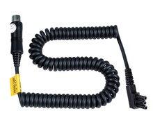 Godox PB960 PB820 Flash Battery Pack Connector power Cable NX for Nikon SB-80DX SB800 SB900 SB28 SB28DX SB-27 SB-25 Flash