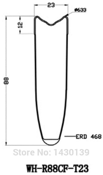WH-R88CF-T23