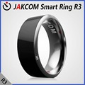 Jakcom Smart Ring R3 Hot Sale In Smart Clothing As Mi Band Strap Correa For Xiaomi Miband 2 Fenix 3 For Garmin