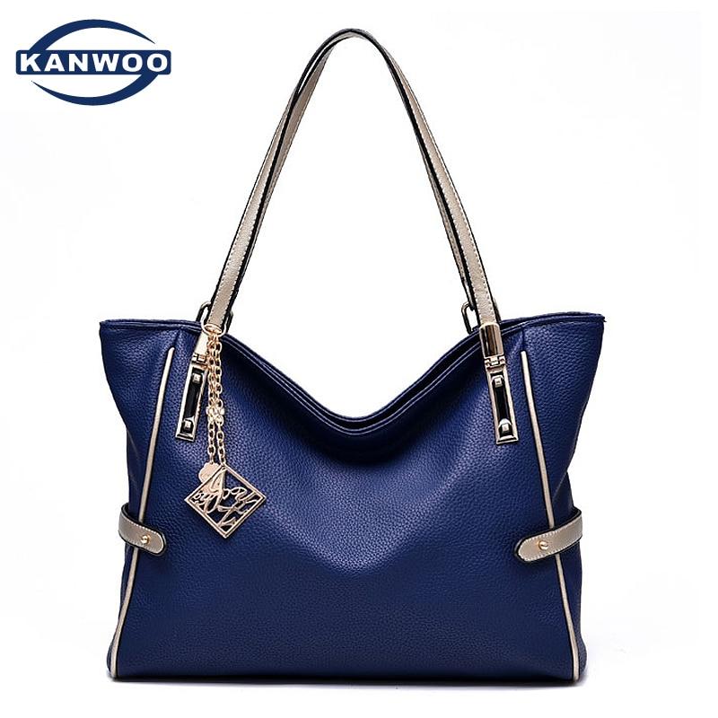5 Stars Women Leather Handbag Famous Brand Shoulder Hand Women Messenger Bag Luxury Handbag Women Bag Designer High Quality B002
