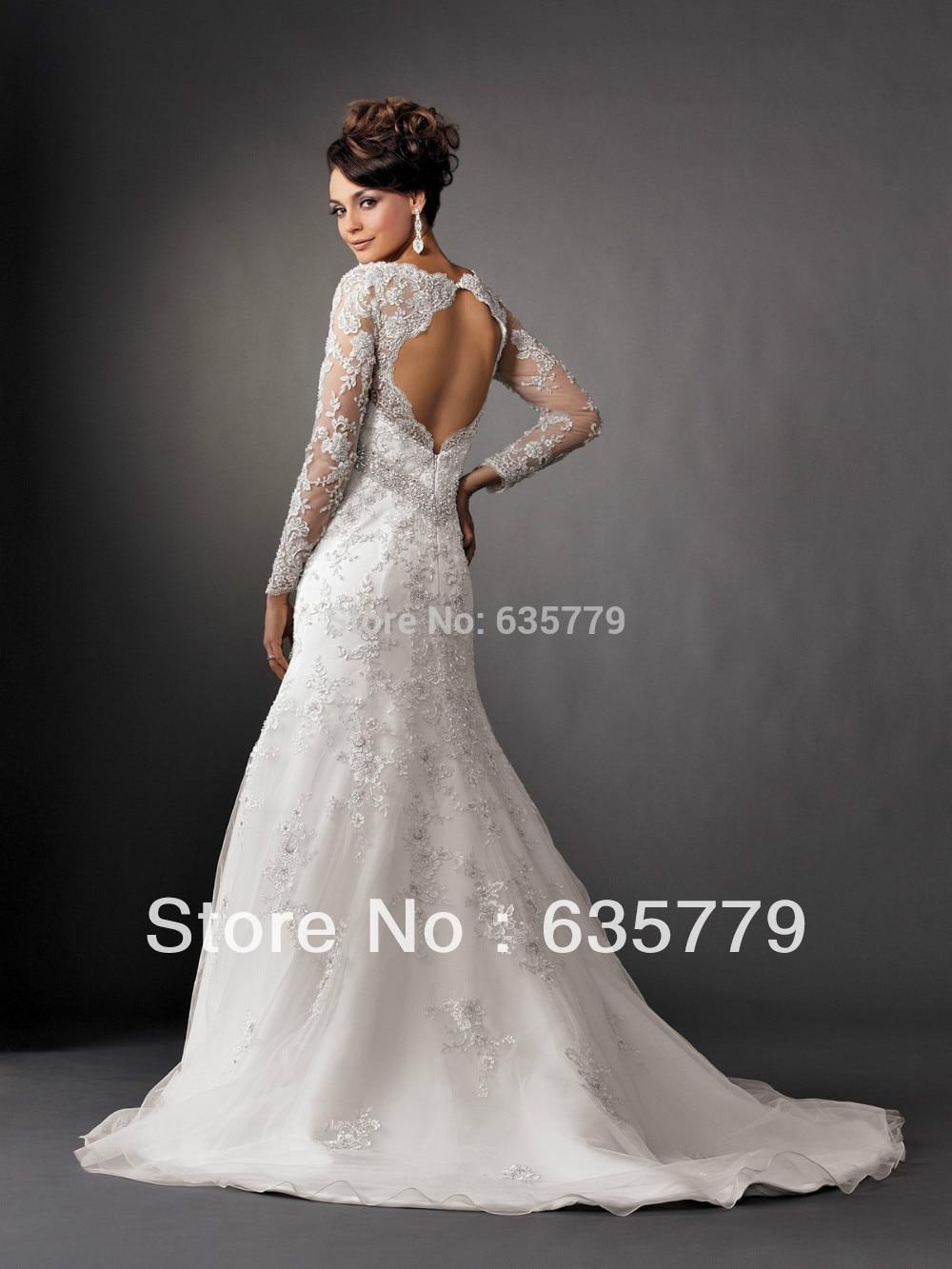 silver lace wedding dress silver wedding dresses Silver Lace Wedding Dresses Reviewweddingdresses Net