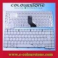 Teclado Клавиатура Ноутбука Для Acer Aspire 5920 5720 4710 4920 Клавиатура Серый Белый Испанский 9JN5982E1D