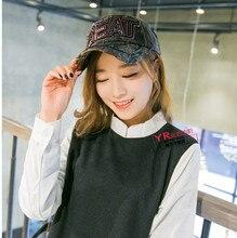 hot Xthree brand cap golf prey bone sun set basketball baseball caps hip hop hat cap hats for men and women