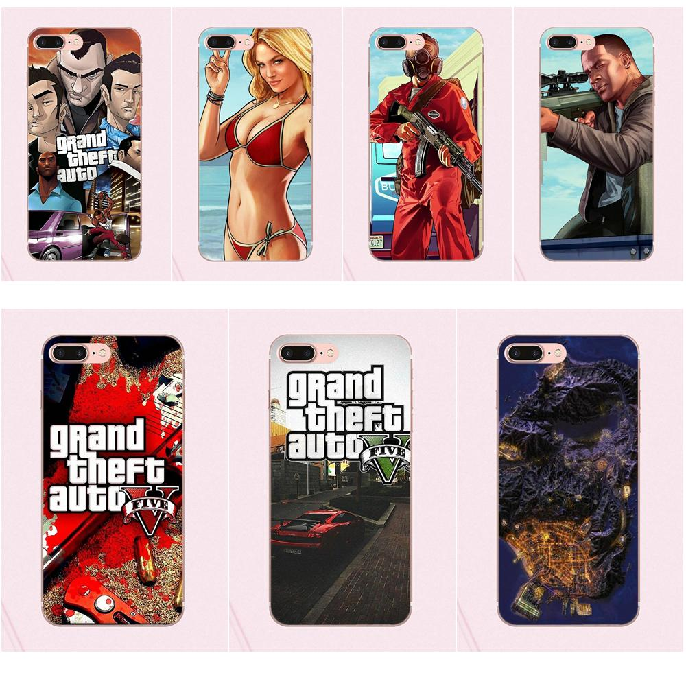 Phone Bags & Cases 2pac Tupac Shakur Quotes For Xiaomi Redmi Note 2 3 3s 4 4a 4x 5 5a 6 6a Pro Plus Tpu Print Cover Case