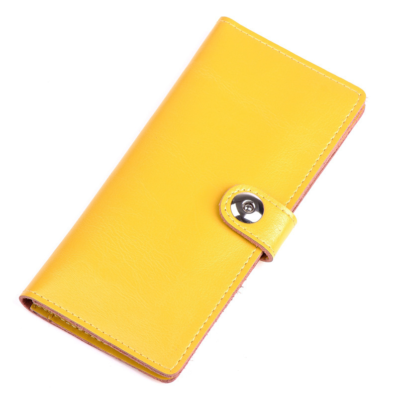 100% Real Leather hasp Wallet Women Famous Brand Luxury Designer Wallets Ladies Zipper Coin Purse Female Genuine Leather Clutch j m d 2017 new business men long wallet hasp zipper designer genuine leather male purse brand mens clutch luxury wallets