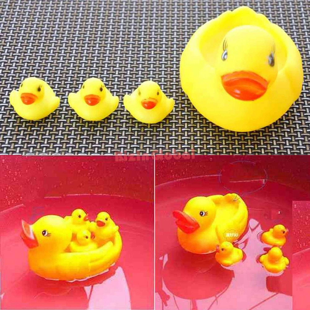 online get cheap duck bath accessories alibaba group