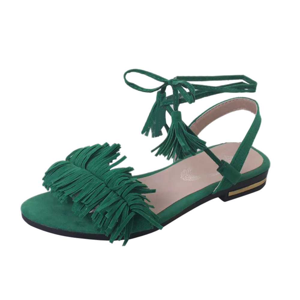 dr comforter s rachel womens free comfort main women sandals shipping black