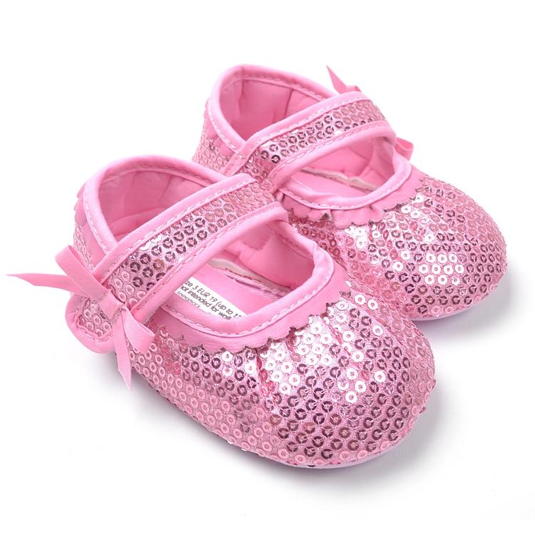 shoe shoes babyshoe store