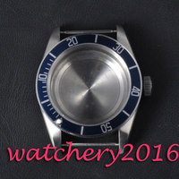 https://ae01.alicdn.com/kf/HTB1aJkZRpXXXXa7apXXq6xXFXXXD/41-Corgeut-sapphire-glass-eta-2836.jpg
