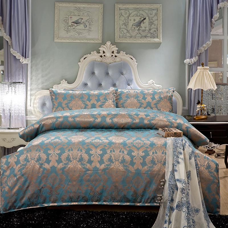 Online Buy Wholesale bedsheets cotton set with pillowcase from ... : silk quilt singapore - Adamdwight.com