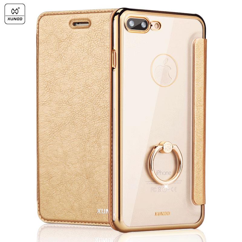 xundd iphone 6s case
