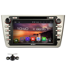 2 Din Android 4.4 Fit Mazda 6/Mazda6 Ruiyi/Ultra 2008 2009 2010 2011 2012 Coches Reproductor de DVD GPS TV 3G Radio WiFi Bluetooth