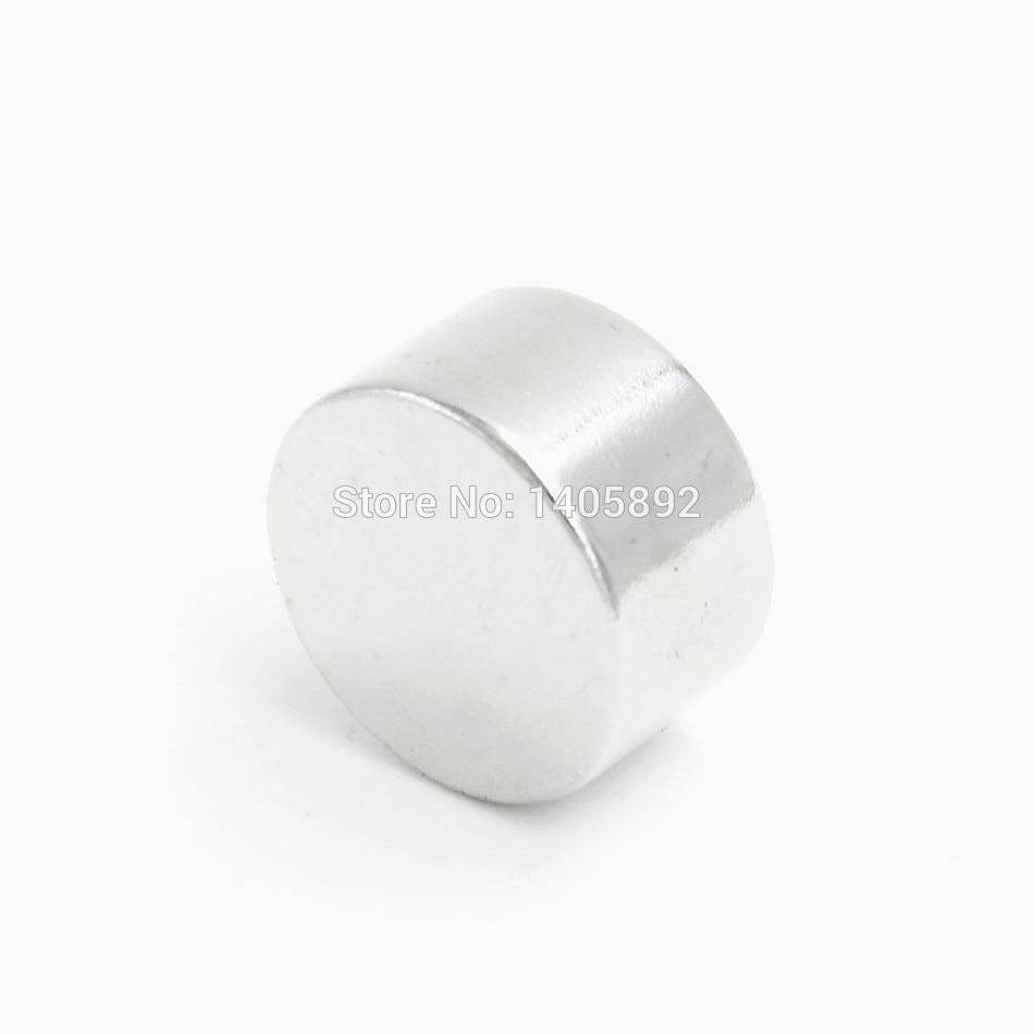 5pcs Super Powerful Strong Bulk Small Round NdFeB Neodymium Disc Magnets Dia 50mm x 15mm N35  Rare Earth NdFeB Magnet 2pcs bulk super strong neodymium rectangle block magnets 50mm x 30mm x 5mm n35 rare earth ndfeb rectangular cuboid magnet