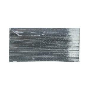 Image 4 - DIY panel słoneczny 280 W 100 sztuk ogniw słonecznych Monocrystall 5x5 z 60 M grupowanie drutu 6 M drutu i 3 sztuk Flux Pen