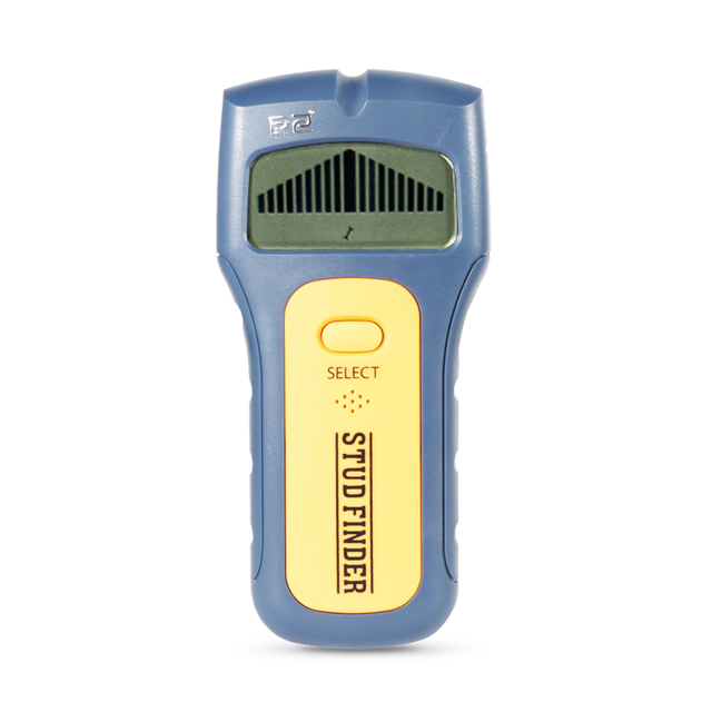 RZ RZ108 Professionelle Wand Detector Tester Holz Metall AC ...