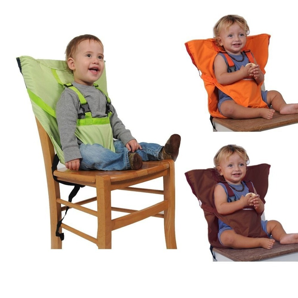 chair back support cushion Picture - More Detailed Picture about ...
