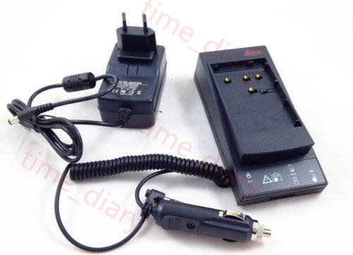 NEW G GKL112 GKL112 Charger FOR total stations GEB121 /GEB111 Battery grundfos насос sba 3 35 a