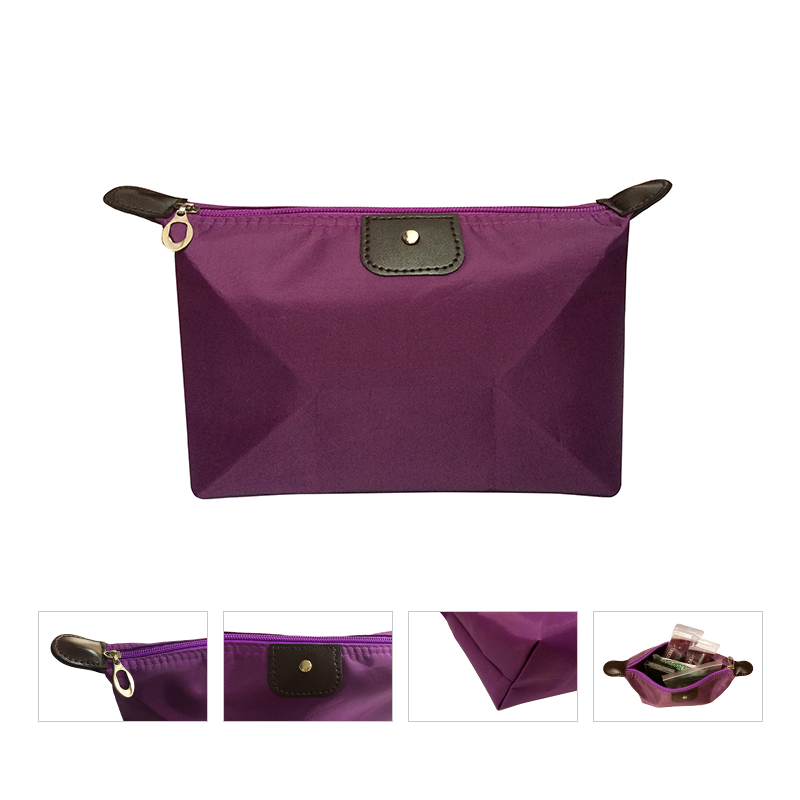 NAGARAKU Portable Eyelashes Extension Kit bags, makeup bag,professional cosmetic bag womens large capacity storage