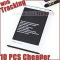 B800BE Battery Mobile Phone Batteries For SAMSUNG Galaxy Note3 Note 3 N9000 9000 N9005 N9006 N9008 N9009 N9008V N9002