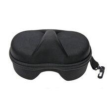 Новая маска для подводного плавания, картонный чехол для подводной маски, коробка для хранения подводных очков, коробка для маски