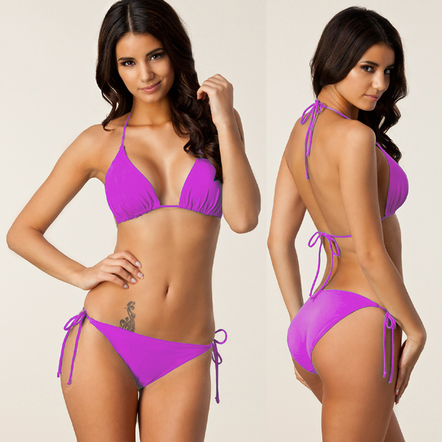 Two Piece Female Romper Bodysuit Women Lace Low Waist Diving 2xl Xxxl Junior Teens In Bikinis